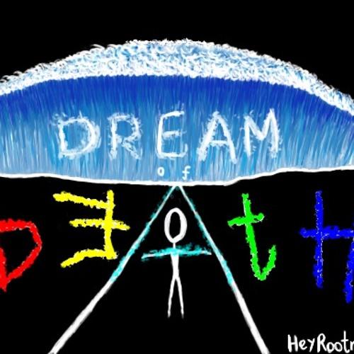 Dream of Death