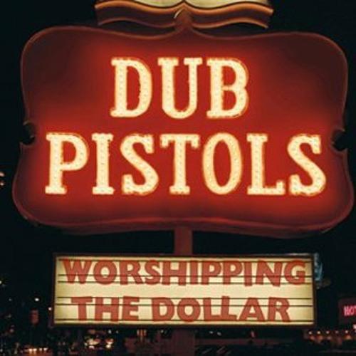 Dub Pistols - Bad Card (Leuce Rhythms Remix)