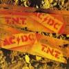TNT(ACDC) - Lead N Rythm Guitar Cover - Yan Cescon