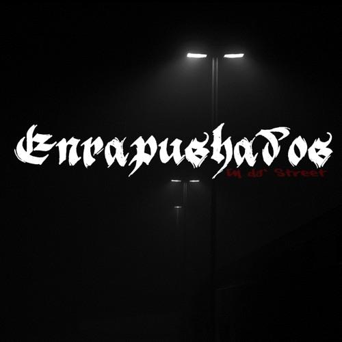 ENRAPUSHADOS FT SACROON- ES FLUIDEZ (FAKBEATS).