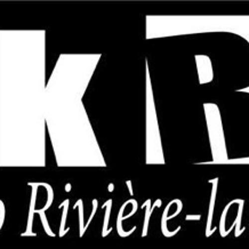 CKRP   Rivière-la-Paix