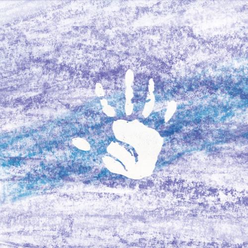 Kid Smpl - Star Ocean (Cedaa Remix) [Preview Clip]