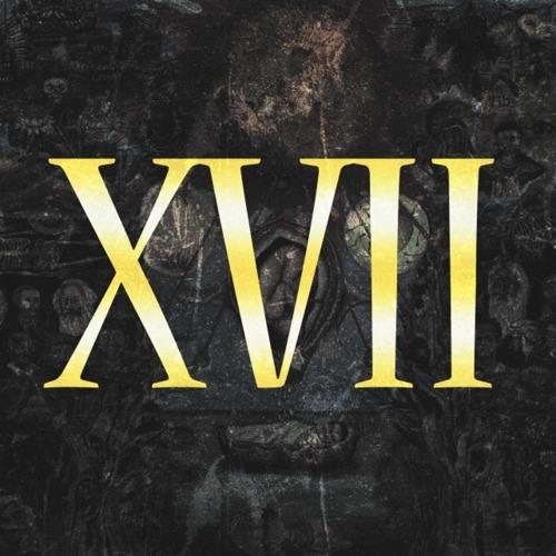 XVII by ATLiens