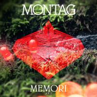 Montag - Memori (Ft. Erika Spring)