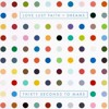Birth- Thirty Seconds To Mars (Love Lust Faith+Dreams)