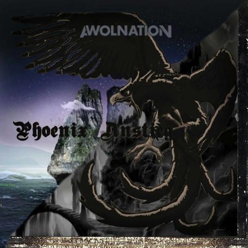 Phoenix Anstieg~Sail (Awolnation Cover)