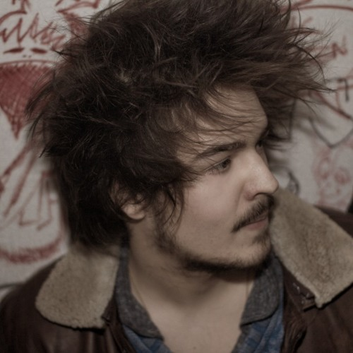 Milky Chance - Down By The River /// FlicFlac Edit [OUT NOW on iTunes]