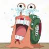 Transponder Snail (Den Den Mushi) v3.0