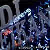 4. (Preview) Akon Ft Tamer Husny (Dj Husny & Dj Eikan) - Welcome To The Life (Vol.1)