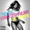 Stafford Brothers ft. Lil Wayne & Christina Milian-Hello (Kl0uD 9 Remix) Free Download