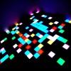 Dance Mix 2013 (free style)