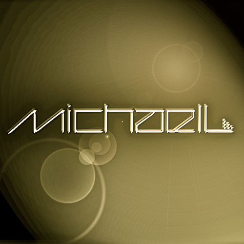 Michael L.-Essence-[Free download]-https://www.facebook.com/MICHAELL.MUSIC