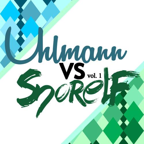 Uhlmann VS Snorelf Vol. 1