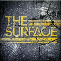 The Surface - Mirror of your Mind