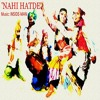 Inside-Man ft. Liakat Ali - Nahi Hatde (Free Download)