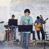 Morena - Banda Nova Fase (Cover)