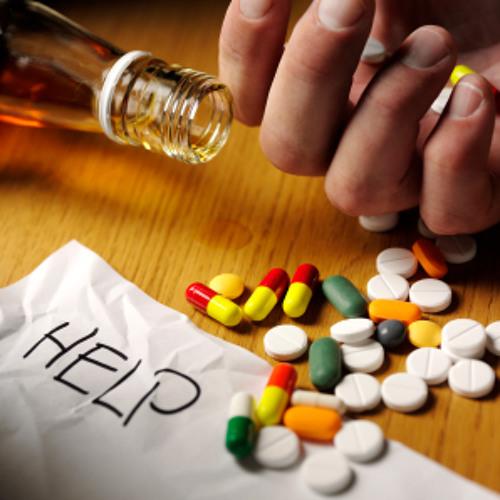 Drugs (prod by Farab)