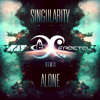 Singularity   Alone (Au5 & Fractal Remix)