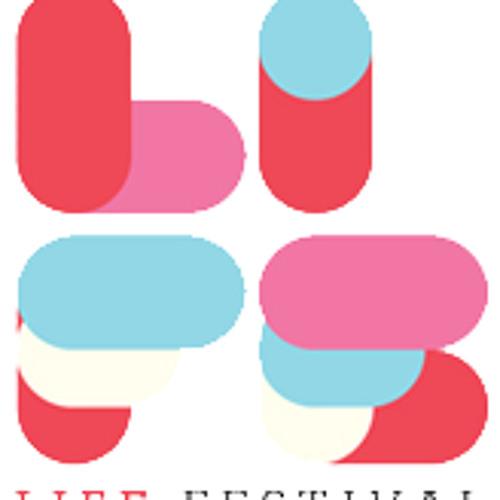 Life Festival Warmup - Mixed by Ryan Dallas