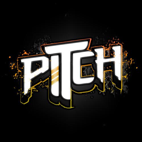 machine pitch