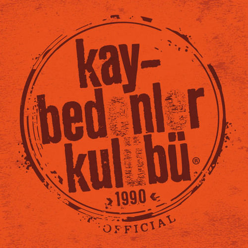 Kaybedenler Kulübü (www.standart.fm) 21 mart 2013 yayını