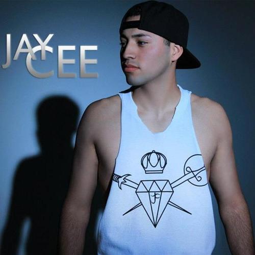 JAYCEE - QUE RICO FT BABY BASH