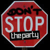 Jack The Video Ripper - Don't Stop The Party (2K13 Promo Mixtape Vol II)