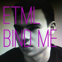 ETML - Bind Me