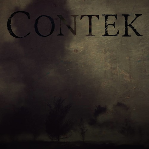 Contek new track preview