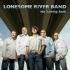 Lonesome River Band: Wires And Wood