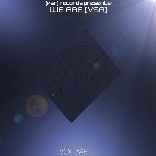 EanplexYa (Feat. OK) (2013 Original Mix) Free Download
