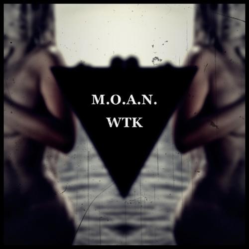 WtK - M.O.A.N.