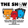 The Show by The Mr Men Garrage & Jungle.mp3