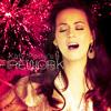 Katy Perry - Fireworks (Remix)