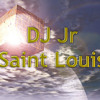 SEQUÊNCIA MIX VOL 1 BY DJ JR SAINT LOUIS