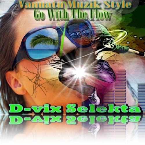 Soja Ft Collie Buddz Reggae Version