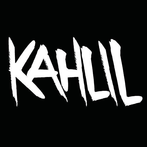 Kahlil & Hanns - Trespassers *CLIP*