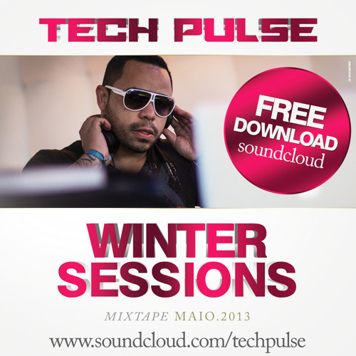 Tech Pulse - Winter Sessions