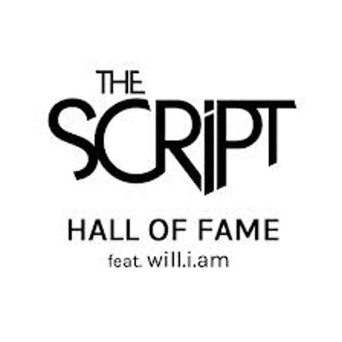 Hall Of Fame Remix