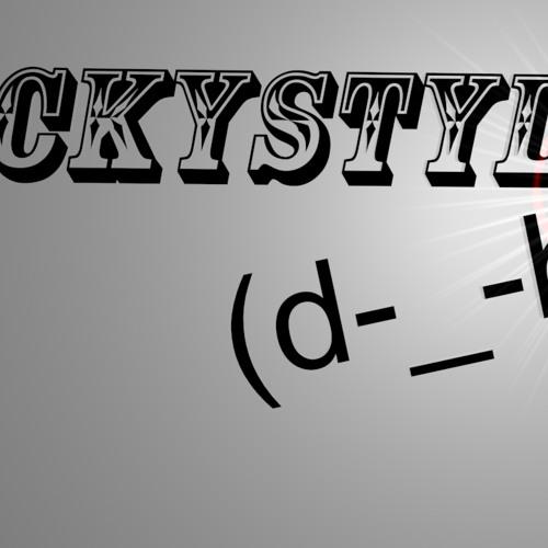 Omegatypez- 4 Da Club.(JACKYSTYLE RMX)