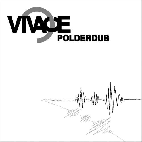 Vivace - Jong Belegen