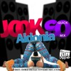 Aidonia-Jook So (raw)