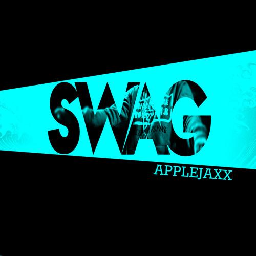 Applejaxx - Swag Wave