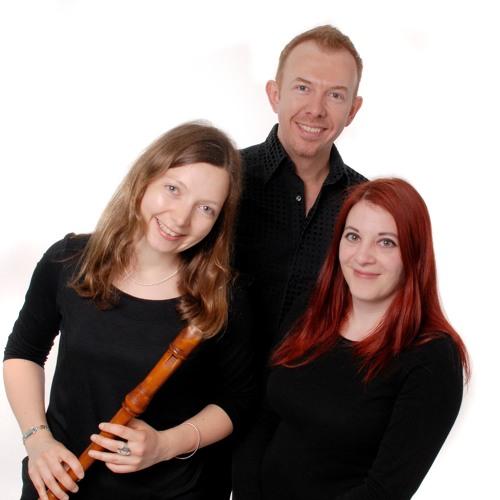 Handel: Mi palpita il cor (aria)