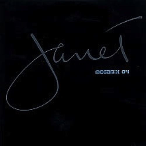 "Janet Jackson - ""Chris Cox Club Megamix"""
