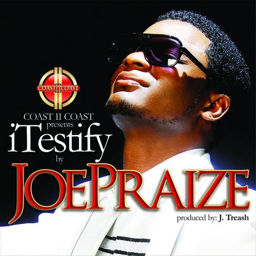 ITestify-Jopraize