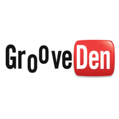 Ibiza | Buy Royalty Free Music At GrooveDen.com