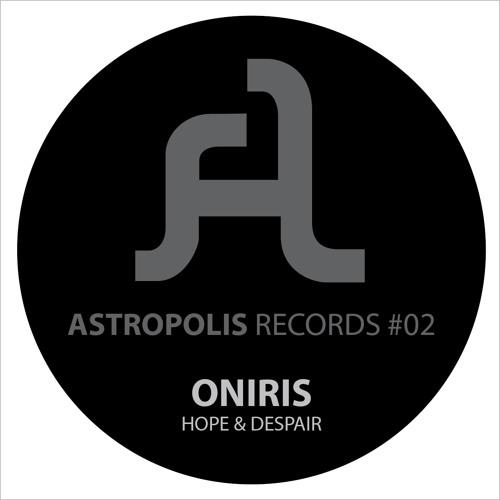 Hope & Despair [Astropolis Records]