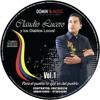 Download Claudio Lucero y Los Diablos Locos - Linda Flor Mp3
