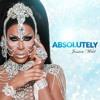 Jessica Wild - Absolutely  - John Rizzo Radio Edit
